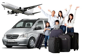 Melbourne Airport Transfers, Melbourne airport pickup, Melbourne airport pickup booking, Luxury Top Taxi to Melbourne Airport