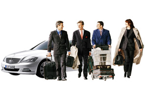 Luxury Top Taxi, luxury airport taxi, Luxury Taxi airport booking, Luxury Top Taxi to Melbourne Airport