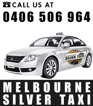 Luxury Top Taxi online booking, call for luxury airport taxi, call Luxury Taxi airport, book for Luxury Top Taxi to Melbourne Airport