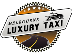 Melbourne Airport Taxi, luxury airport taxi, Luxury Taxi airport booking, Luxury Top Taxi to Melbourne Airport
